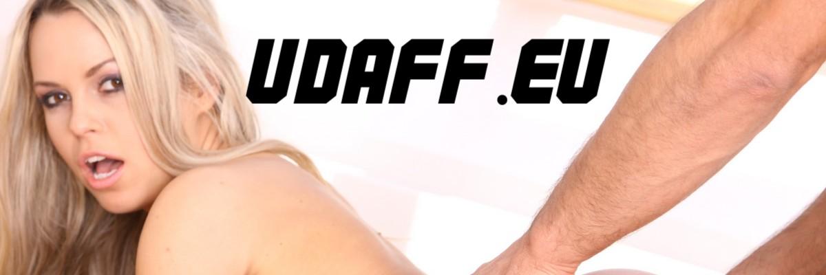 Udaff